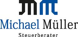 Steuerbüro Michael Müller
